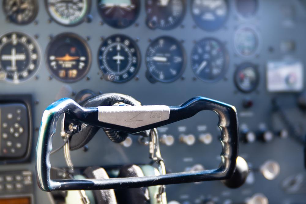 flightblog-00732