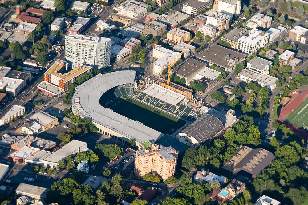 stadium-00943
